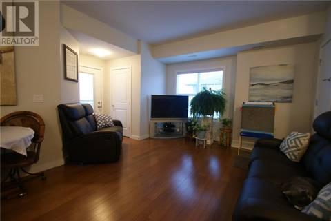 Condo for sale at 1015 Patrick Cres Unit 1312 Saskatoon Saskatchewan - MLS: SK792544