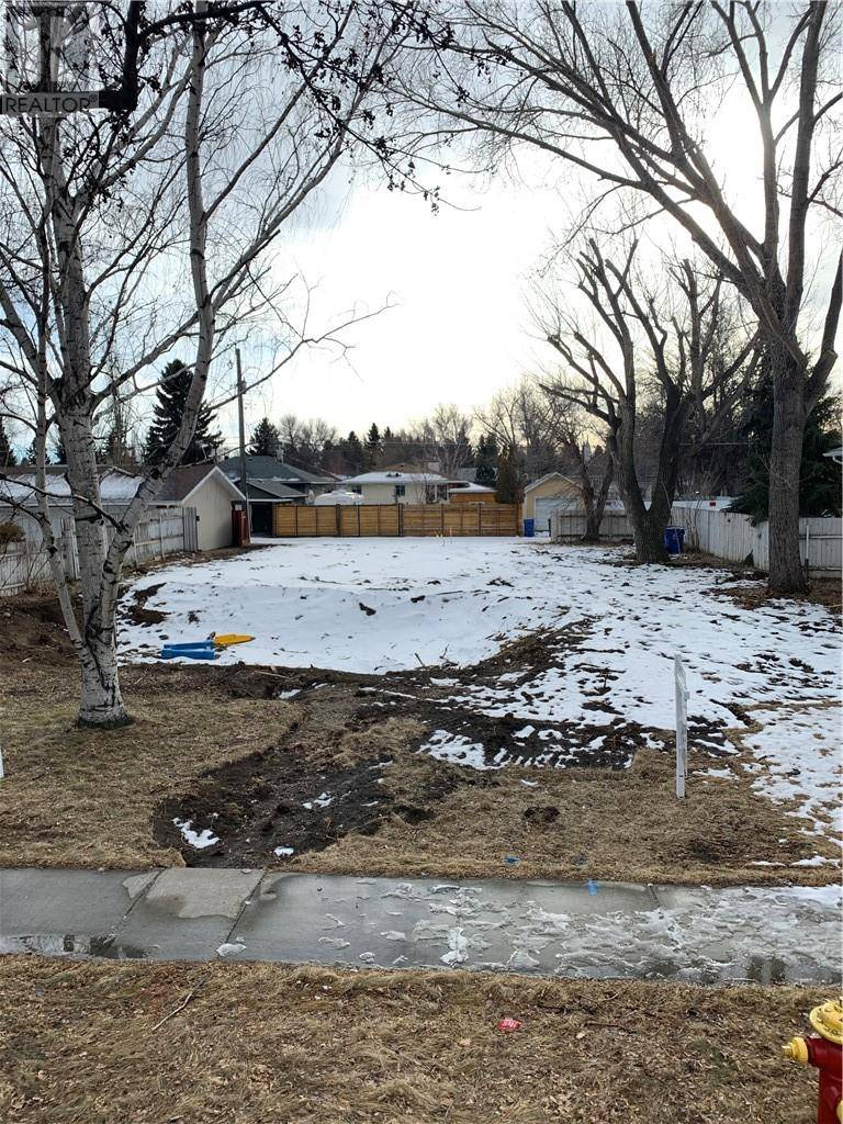 Residential property for sale at 1312 12 Ave S Lethbridge Alberta - MLS: ld0186638