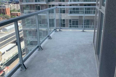 Condo for sale at 15 Lower Jarvis St Unit 1312 Toronto Ontario - MLS: C4987378