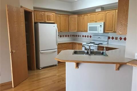 Condo for sale at 151 Country Village Rd Northeast Unit 1312 Calgary Alberta - MLS: C4245944
