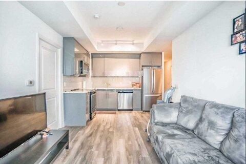 Condo for sale at 17 Zorra St Unit 1312 Toronto Ontario - MLS: W4969255