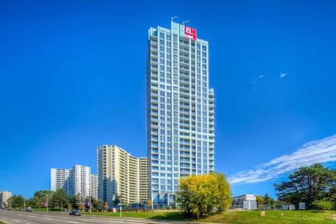 1312 - 18 Graydon Hall Drive, Toronto   Image 1