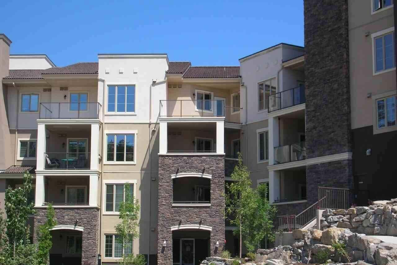 Condo for sale at 1875 Country Club Dr Unit 1312 Kelowna British Columbia - MLS: 10214444