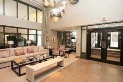 Apartment for rent at 35 Hayden St Unit 1312 Toronto Ontario - MLS: C4457197