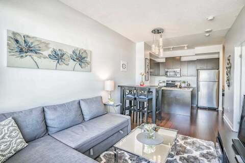 Condo for sale at 360 Square One Dr Unit 1312 Mississauga Ontario - MLS: W4959237