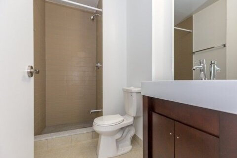 Condo for sale at 840 Queen's Plate Dr Unit 1312 Toronto Ontario - MLS: W4996697