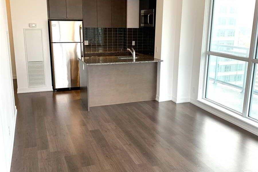 Condo for sale at 98 Lillian St Unit 1312 Toronto Ontario - MLS: C5084221