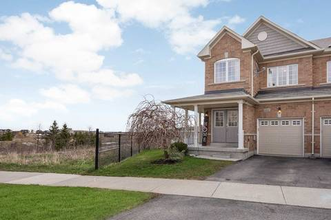 Townhouse for sale at 1312 Costigan Rd Milton Ontario - MLS: W4428564