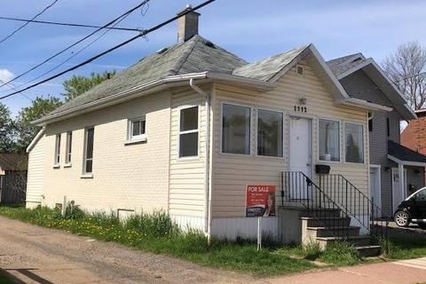 1312 Cumming Street, Thunder Bay | Image 1