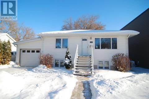 1312 Edward Avenue, Saskatoon | Image 1