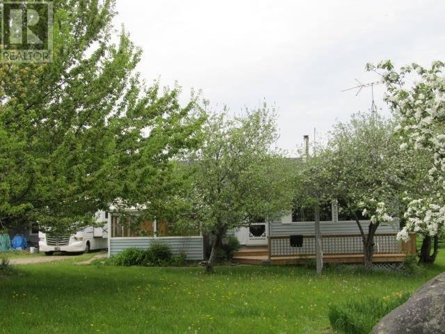House for sale at 1312 Littleton St St. Joseph Island Ontario - MLS: SM127702