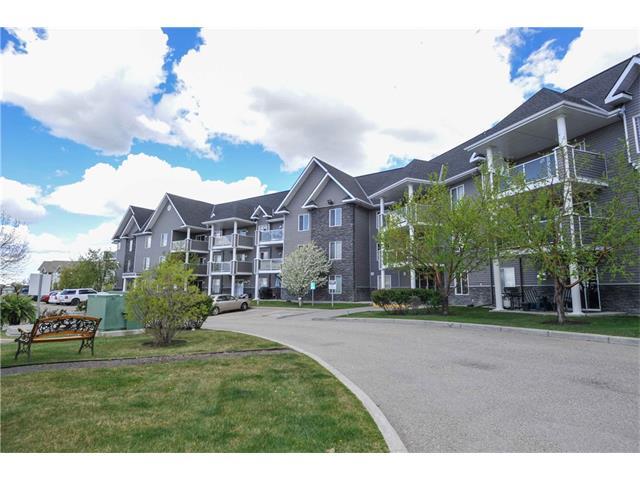 Removed: 1312 Tuscarora Manor Northwest, Calgary, AB - Removed on 2017-08-17 04:20:49