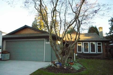 House for sale at 13120 61 Ave Surrey British Columbia - MLS: R2409117