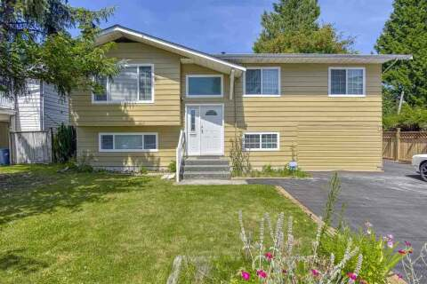House for sale at 13121 92 Ave Surrey British Columbia - MLS: R2475732