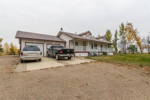 House for sale at 13125 Range Road 50  Rural Cypress County Alberta - MLS: A1043589
