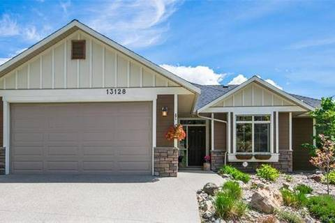 House for sale at 13128 Lake Hill Dr Lake Country British Columbia - MLS: 10182868