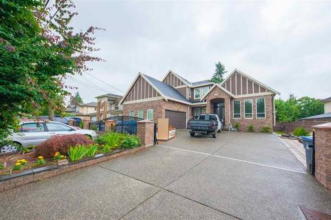 House for sale at 13129 106 Ave Surrey British Columbia - MLS: R2387734