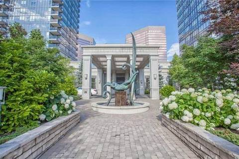 Condo for sale at 15 Greenview Ave Unit 1313 Toronto Ontario - MLS: C4491738