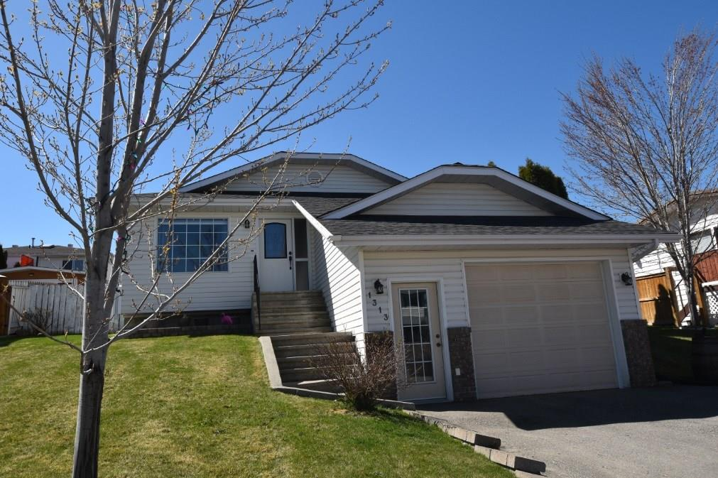 Removed: 1313 19th Street South, Cranbrook, BC - Removed on 2019-06-18 06:09:24