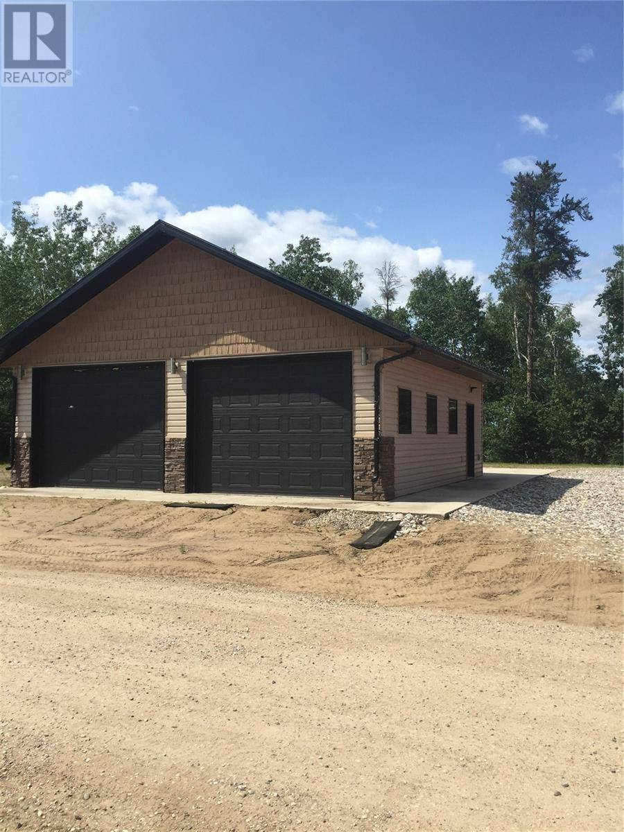 Residential property for sale at 1313 1st Ave Tobin Lake Saskatchewan - MLS: SK778430
