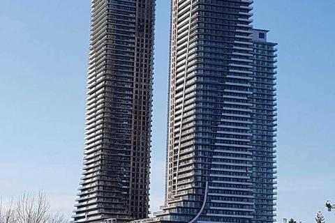 1313 - 30 Shore Breeze Drive, Toronto | Image 1