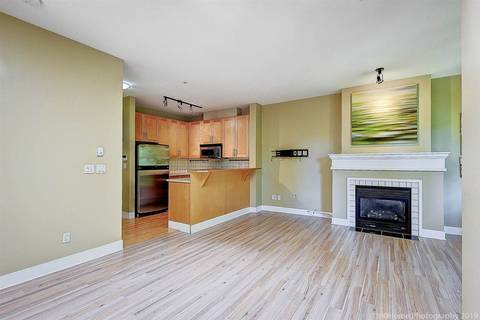 Condo for sale at 4655 Valley Dr Unit 1313 Vancouver British Columbia - MLS: R2380091