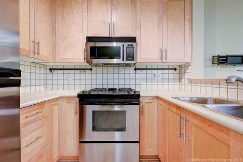 Condo for sale at 4655 Valley Dr Unit 1313 Vancouver British Columbia - MLS: R2406043