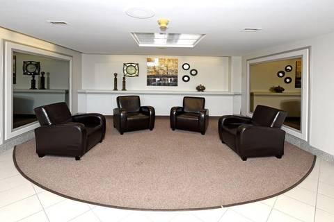 Condo for sale at 915 Elmsmere Rd Unit 1313 Ottawa Ontario - MLS: 1155252