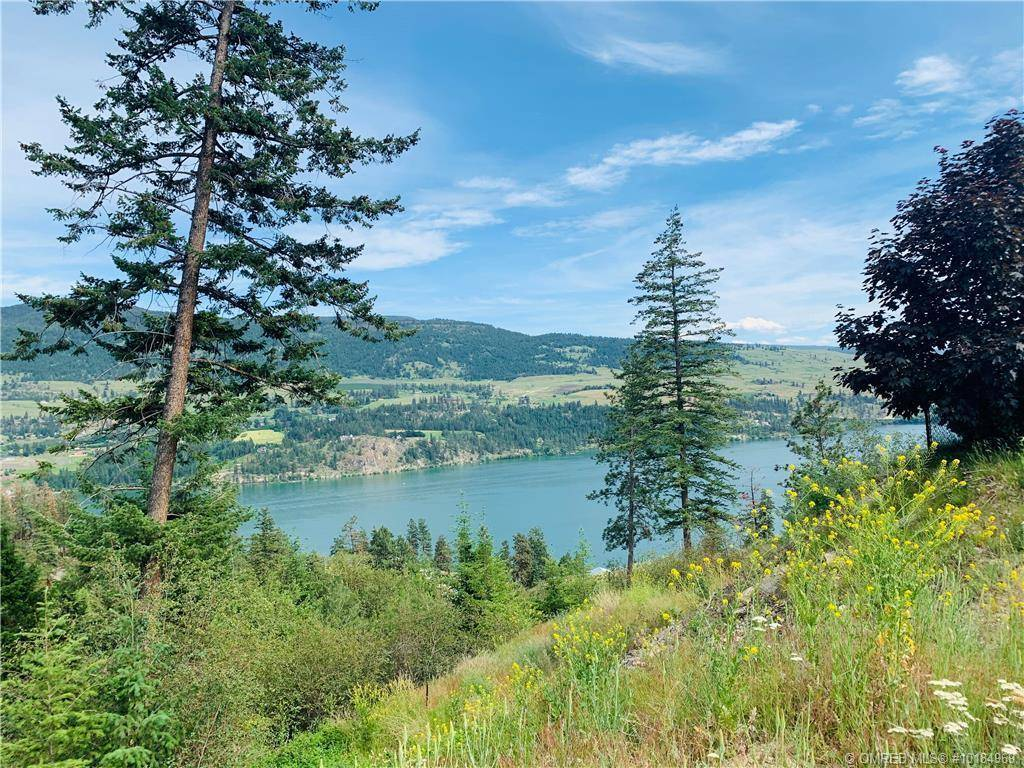 Residential property for sale at 13137 Cliffstone Ct Lake Country British Columbia - MLS: 10184969