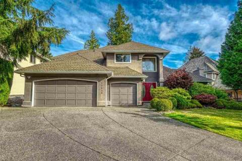 House for sale at 13139 19 Ave Surrey British Columbia - MLS: R2508715