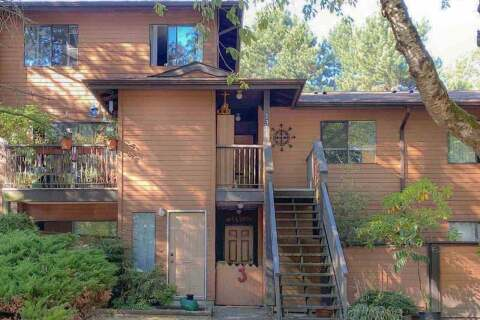 Townhouse for sale at 10620 150 St Unit 1314 Surrey British Columbia - MLS: R2495652