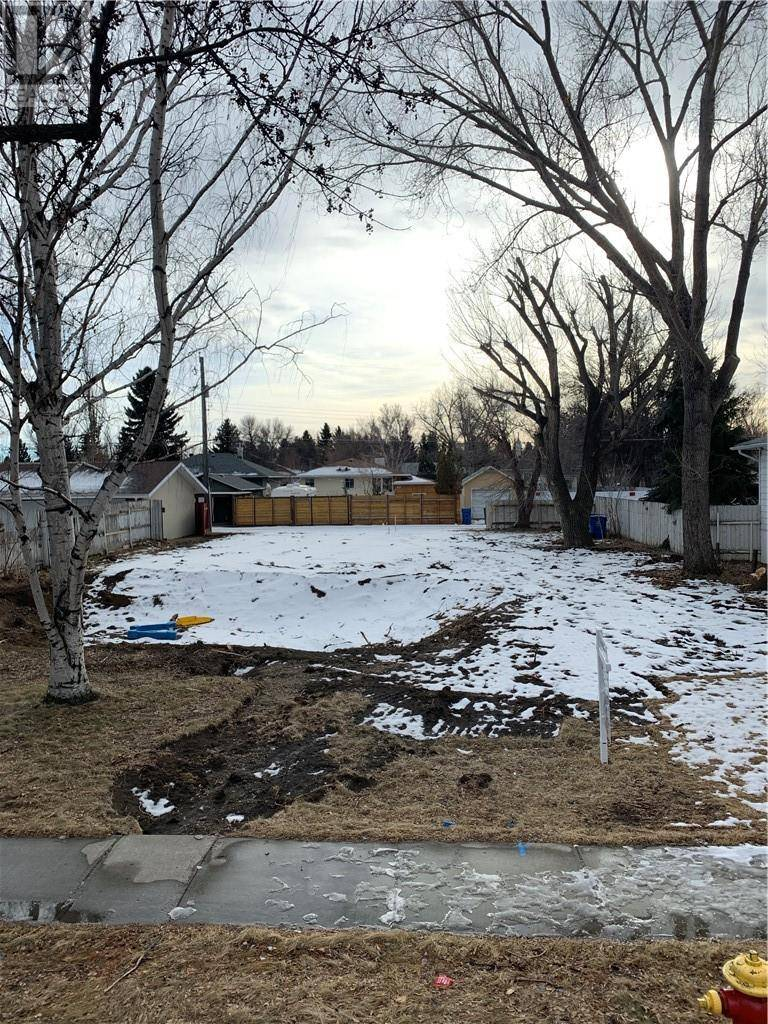 Home for sale at 1314 12 Ave S Lethbridge Alberta - MLS: ld0186639