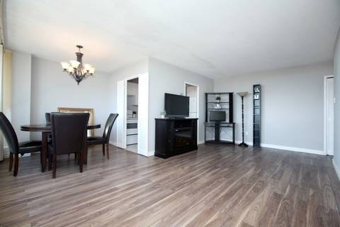 Condo for sale at 455 Sentinel Rd Unit 1314 Toronto Ontario - MLS: W4728955