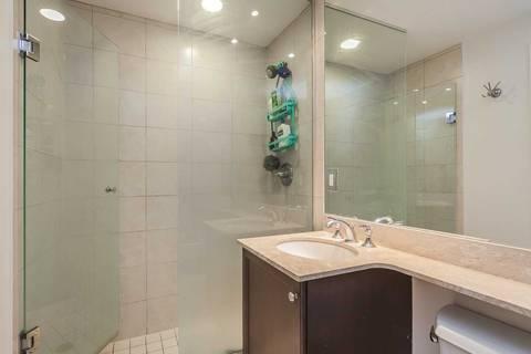 Apartment for rent at 628 Fleet St Unit 1314 Toronto Ontario - MLS: C4388681
