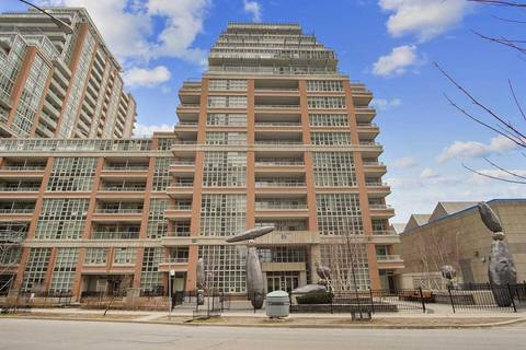 Condo for sale at 85 East Liberty St Unit 1314 Toronto Ontario - MLS: C4732551
