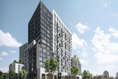 Condo for sale at 8871 Yonge St Unit 1314 Richmond Hill Ontario - MLS: N5074153