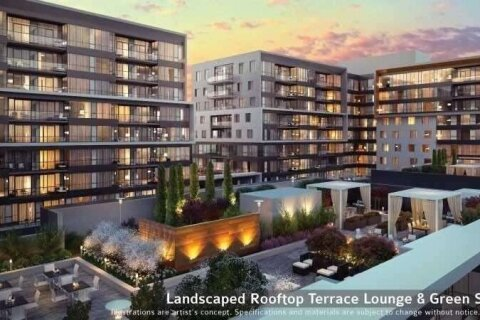 Condo for sale at 8868 Yonge St Unit 1314 Richmond Hill Ontario - MLS: N5074153