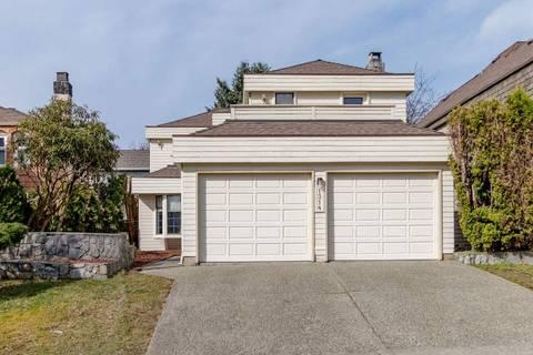 1318 Nestor Street, Coquitlam — For Sale @ $990,000 | Zolo ca