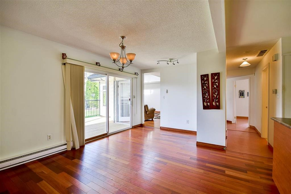 For Sale: 13141 English Place, Surrey, BC   6 Bed, 4 Bath House for $999,900. See 17 photos!
