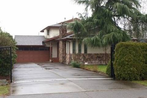 House for sale at 13142 92 Ave Surrey British Columbia - MLS: R2357752