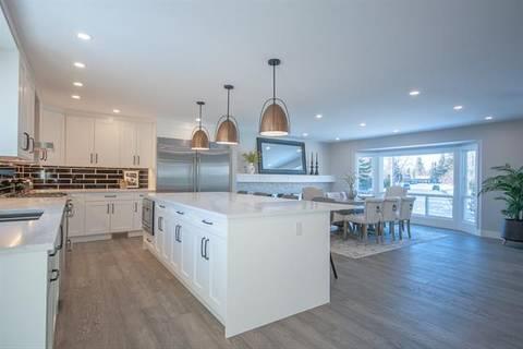 House for sale at 13144 Lake Arrow Rd Southeast Calgary Alberta - MLS: C4279811