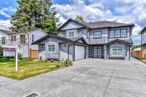 House for sale at 13145 68 Ave Surrey British Columbia - MLS: R2338087