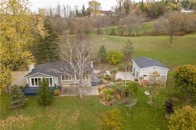 13145 caledon king town line  king for sale    1 195 000