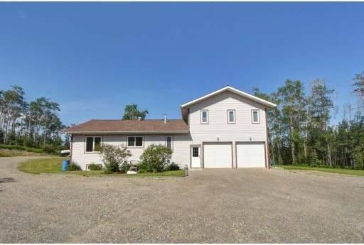 House for sale at 13149 Lakeshore Dr Charlie Lake British Columbia - MLS: R2386443