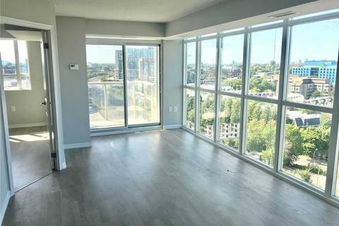 Condo for sale at 125 Western Battery Rd Unit 1315 Toronto Ontario - MLS: C4575992