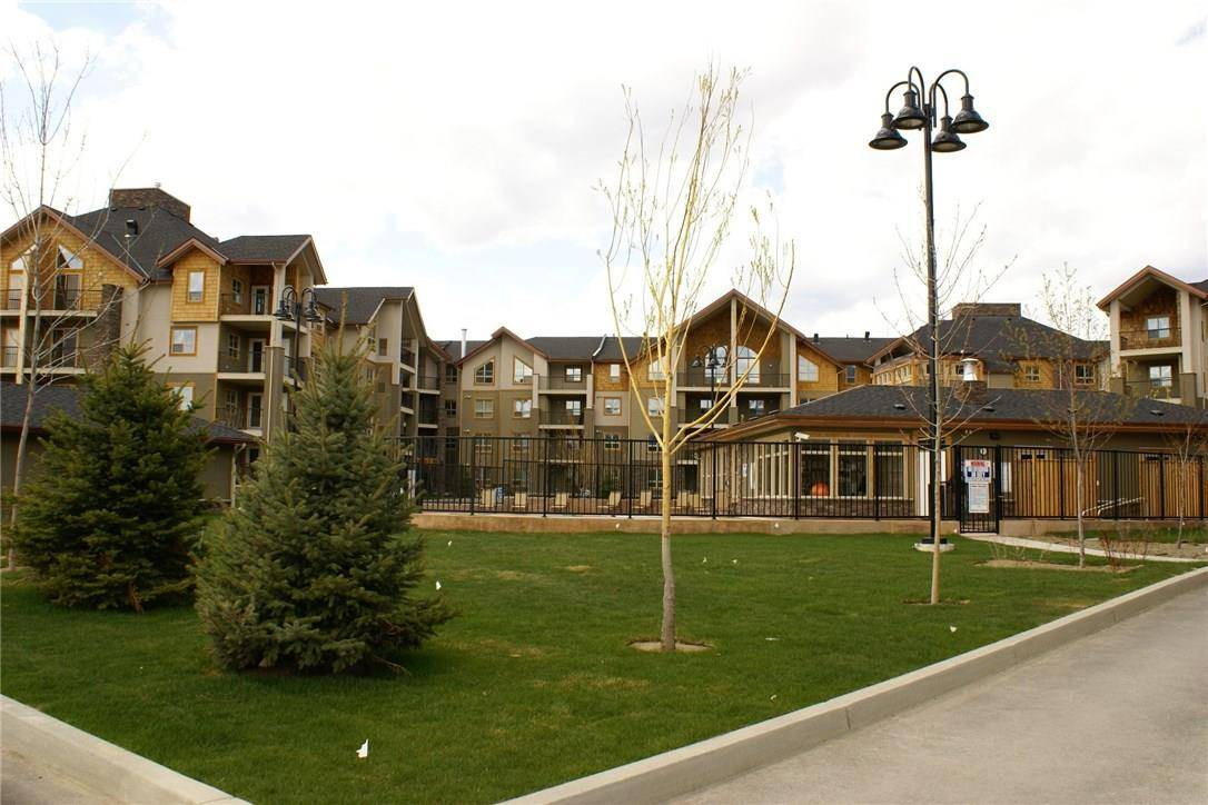 Condo for sale at 205 Third Ave Unit 1315 Invermere British Columbia - MLS: 2438956