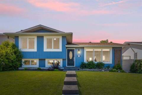 House for sale at 1315 Lake Ontario Dr SE Calgary Alberta - MLS: A1033727