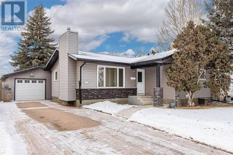 House for sale at 1315 Latrace Rd Saskatoon Saskatchewan - MLS: SK799210