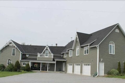 House for sale at 1315 Scugog Line 2 Rd Scugog Ontario - MLS: E5056508
