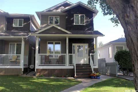 Townhouse for sale at 1315 Wiggins Ave S Saskatoon Saskatchewan - MLS: SK798090